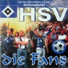 Cover of the album HSV die Fans