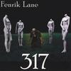 Cover of the album 317