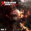 Couverture de l'album Xtreem Mutilation - Vol.2