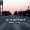 Cover of the album Water Tower - Single