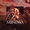 Cover of the album Imago