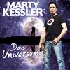 Cover of the track Das Universum