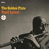 Cover of the album The Golden Flute (Remastered)