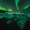 Cover of the album Surrounding Sky