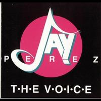 Couverture du titre The Voice