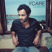 Cover of the track La Somone