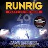 Couverture de l'album Party on the Moor: The 40th Anniversary Concert