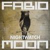 Couverture de l'album Nightwatch - Single