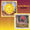 Cover of the album 3:47 EST / Hope (Two Classic Albums from Klaatu)