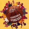 Couverture de l'album La Charanga Soy Yo