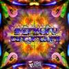 Cover of the album Sensory Distortions