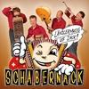 Cover of the album Ländlermusig uf Zack