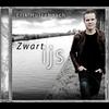 Cover of the album Zwart ijs