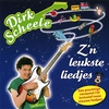 Cover of the album Z'n leukste liedjes