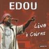 Couverture de l'album Live à Cairns (Live)
