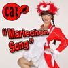 Cover of the album Ich bin ein Mariechen - Single