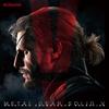 Couverture de l'album Metal Gear Solid Ⅴ Original Soundtrack Selection