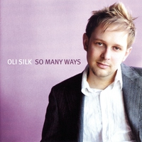 Cover of the track So Many Ways