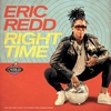 Couverture de l'album Right Time (Remix)