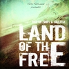 Cover of the album Land of the Free