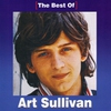 Couverture de l'album The Best of Art Sullivan