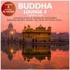 Couverture de l'album Buddha Lounge Essentials India Vol.4 (incl. 2 Hotel Bar Mixes by DJ Costes)