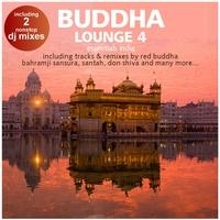 Couverture du titre Buddha Lounge Essentials India Vol.4 (incl. 2 Hotel Bar Mixes by DJ Costes)