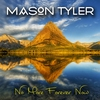Cover of the album No More Forever Now (Remixes) - EP