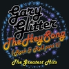 Cover of the album Hey Song (The Best Of)