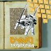 Cover of the album Teoremia - EP