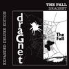 Couverture de l'album Dragnet