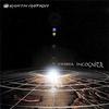 Cover of the album Terra Incognita