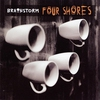 Couverture de l'album Four Shores