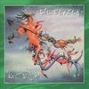 Cover of the album Krill Slippin'