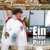 Cover of the album Ein echter Pirat - Single