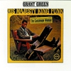 Cover of the album Grant Green His Majesty King Funk and Up With Donald Byrd