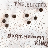 Cover of the album Bury Me In My Rings (iTunes Exclusive Version)