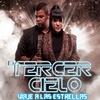 Cover of the album Viaje a las Estrellas