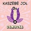 Couverture de l'album Kaszebe Jol
