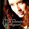 Cover of the album Reimagined