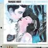 Couverture de l'album La Chirurgie des sentiments