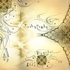 Couverture de l'album Digital Illusion - EP