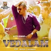 Cover of the album Vedalam (Original Motion Picture Soundtrack) - EP