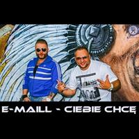Cover of the track Ciebie Chcę - Single