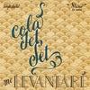 Cover of the album Me Levantaré - Single