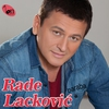 Cover of the album Rade Lackovic - EP