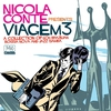 Cover of the album Nicola Conte Presents Viagem 2