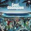 Couverture de l'album Soul Obsession