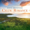 Cover of the album Celtic Romance