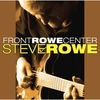 Cover of the album Front Rowe Center